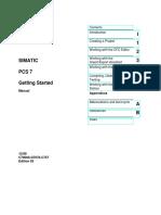 PCS7_Sample_Project_part1(1).pdf