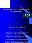 Tipos de Anomia.pdf