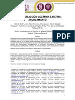 Asfixia-por-accion-mecanica-externa-2.pdf