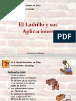 elladrilloysusaplicaciones-091215043601-phpapp01