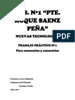 Tp 1 Nuevas Tecnologias Entrega