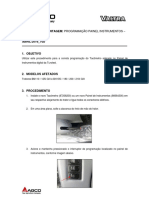 Sourse Preprogramacion de Panel de Instrumentos KO1030266 (1)