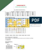 METODO VOGEL - LAB 6.docx