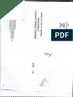 Direito, Poder, Justiça e Processo - Calmon de Passos.pdf