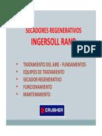 Presentación Secadores Regenerativos [Modo de compatibilidad].pdf