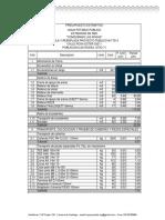1037-AP-PUB-PPTO-VN