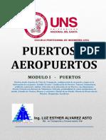 MODULO I  PUERTOS Y AEROPUERTOS CAP. I-2017.pdf