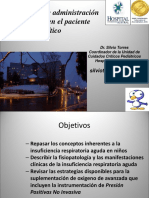 J23_Torres_Infeccion Resp Aguda_Admin de Oxigeno