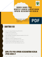 UKK BUKU SAKU FAQ .pdf