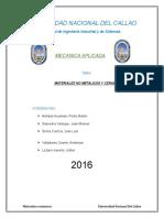 Materiales-ceramicos Informe