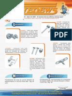 coreia dentada master 2.5.pdf
