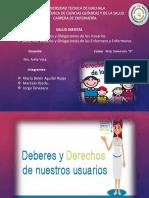 Derechos_y_deberes_del_pcte_y_la_enfermera_GRUPO_3(1).pptx