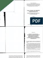 Direitos fundamentais e democracia.pdf
