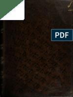 BLUTEAU, Raphael. Vocabulario portuguez e latino..pdf