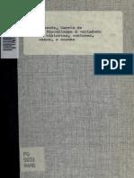RESENDE, Garcia. Miscelanea..pdf