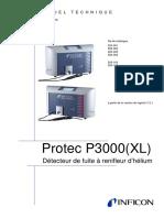 TH Protec P3000 francaiseV2.1 kina26f (0803).pdf