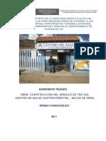 CENTRO DE SALUD CASTROVIRREYNA.pdf