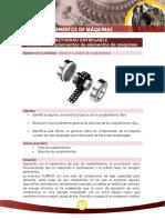Elementos de maquinas Nicolas Rodriguez Rodriguez.doc