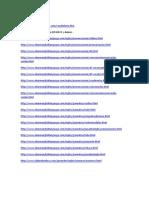 pagina de ingles de el vocabulario completo con todo lo de DO HAVE  y demas.docx