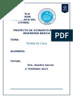 Teoria de Colas Proyecto Fabi (1)