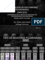 Intersticio Pulmonar 2016 Clr