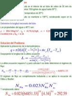 Presentación en Presentación en convección.pptx