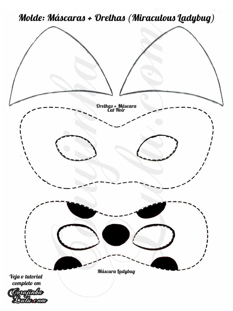 pdf Тайна за тремя стенами. Пифагор. Теорема