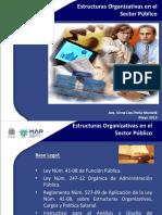 Estructuras-Organizativas-en-el-Sector-Publico-Arq.-Virna-Lissi-Pena-Mustafa.pdf