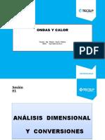Análisis Dimensional_PPT (1)