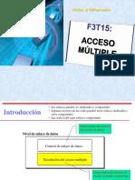 F3T15-AccesoMultiple1