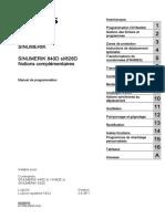PGA_0310_fr_fr-FR.pdf