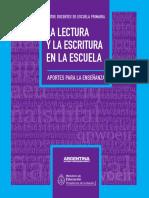 EntreDocentes2011LenguaAportesparala enseñanzabaja.pdf