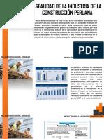 TRABAJO-N1-Productividad.pptx