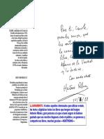 livro secreto de urnatia nem cavalos nem troianos.pdf