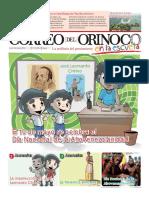 COE Afrovenezolanidad.pdf