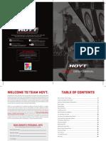 dda0f67a5162970b621af2ef6eef09fe0424a993.pdf