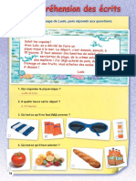 PRIM Exemple