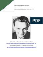 04-Octava Pre-meditacion Metafisica, Dossier Stig Dagerman