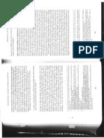 Architect duty.pdf
