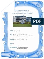 FISICOQUIMICA-II-28_12_16