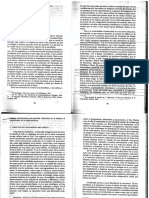 Habermas pensamiento postmetafísico.pdf