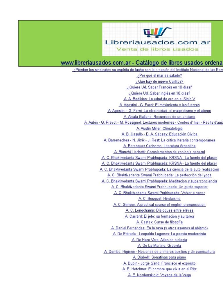 b9eb57696f9 Catalogoporautor.xlsx