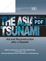 45669431-The-Asian-Tsunami-Aid-and-Reconstruction-After-a-Disaster.pdf
