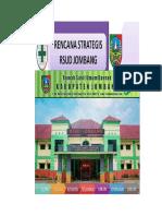 1444018423_Renstra RSUD Jombang 2014-2018