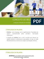 CONCEITO DE BELO.pdf