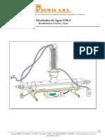 Destilador de agua F.M.4.pdf