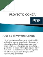 proyectoconga-140630110956-phpapp02[1]