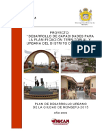 Pdu-expediente Final.pdf - Monsefu