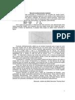 As_Posicoes_das_Folhas_no_Reino_Vegetal.pdf