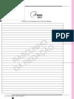 2015_04_17_rascunho (1).pdf